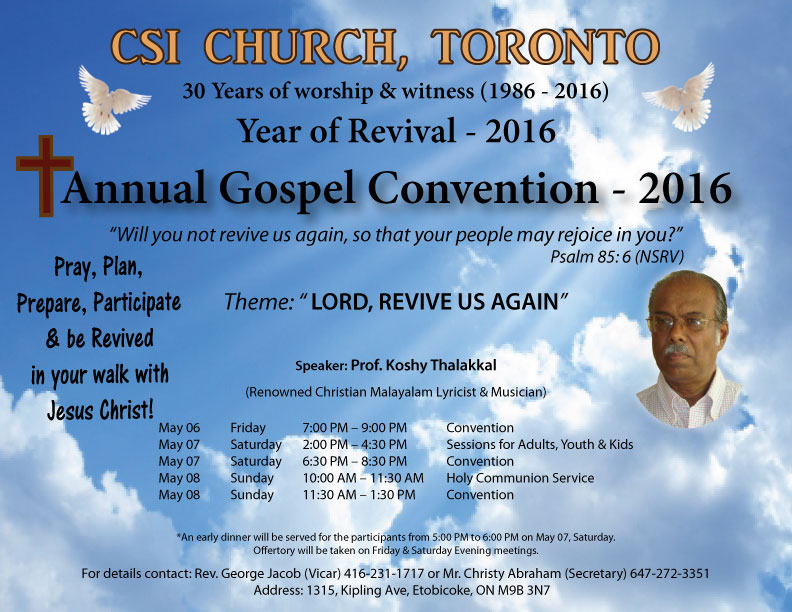 Convention-Flyer-Web